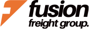 Fusion Freight
